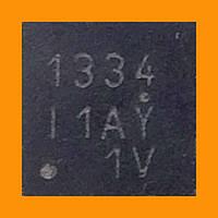 Микросхема Alpha & Omega Semiconductor AOZ1334DI-01 (1334)
