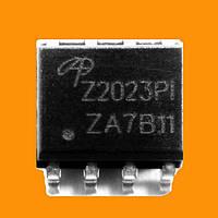 Микросхема Alpha & Omega Semiconductor AOZ2023PI