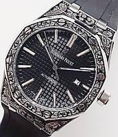 Часы Audemars Piguet Royal Oak Offshore Automatik.класс ААА, фото 1