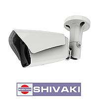 Видеокамера 3G-3MX28