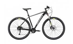 "Велосипед Winner Solid - Wrx 29"" 2020 гидравлика"