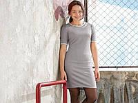 Платье Pepperts на девочку 12-14 лет