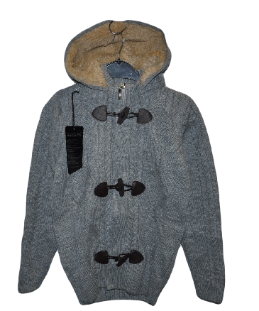 Кофта для мальчика 12-13-14-15.Детская одежда