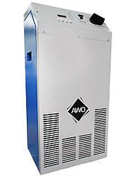 Стабілізатор напруги СНОПТ 35,0 кВт (Sun)
