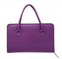 Сумка для спиц и крючков Purple KnitPro