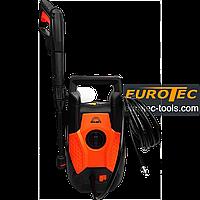 Аппарат высокого давления Vitals Am 6.5-100w compact, минимойка с забором воды, авд, мойка для авто, фото 1