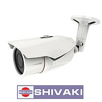Видеокамера 3G-X34W