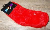 Носки детские ангора размер 30-35
