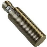 Индуктивный датчик M18, PNP NO, Sn=8mm, конектор М12, АК1/АР-3H M.D. Micro Detectors S.p.A.