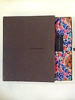 Палантин Louis Vuitton шерстяной цветной, фото 1