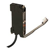 Оптоволоконный усилитель на DIN-рейку F2R/0N-0A M.D. Micro Detectors