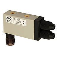 Оптоволоконный усилитель FS1/0N-E Micro detectors