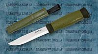 Нож рыбацкий, нескладной Grand Way 24046 GU, фото 1