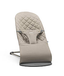 Кресло-шезлонг BabyBjorn BOUNCER BLISS