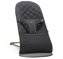 Кресло-шезлонг BabyBjorn BOUNCER BLISS, фото 2