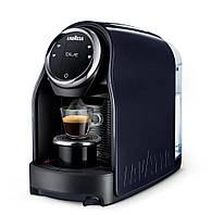 Аренда кофемашин в офис Lavazza Classy