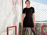 Платье Pepperts на девочку 14-16 лет, фото 1
