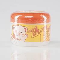 Лифтинг-крем для дряблой кожи ELIZAVECCA Milky Piggy EGF Elastic Retinol - 100 мл