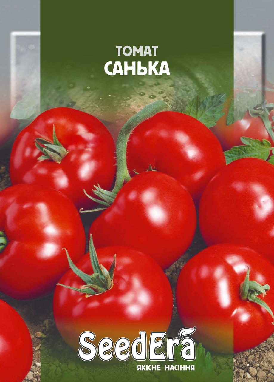 Томат Санька 0,1г