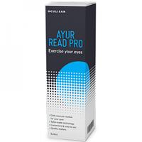 Ayur Read Pro (Аюр Рид Про) — очки для улучшения зрения