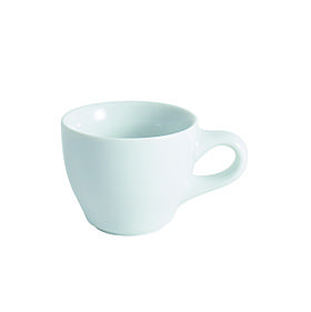 Кружка Kahla серия CAFÈ SOммELIER 215330 350 мл