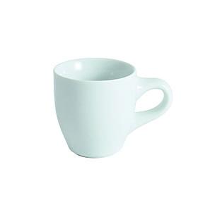 Чашка Kahla espresso doppio серия CAFÈ SOммELIER 215124 100 мл