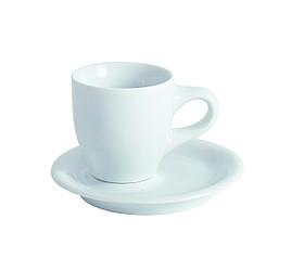 Чашка Kahla espresso серия CAFÈ SOммELIER 215123 80 мл