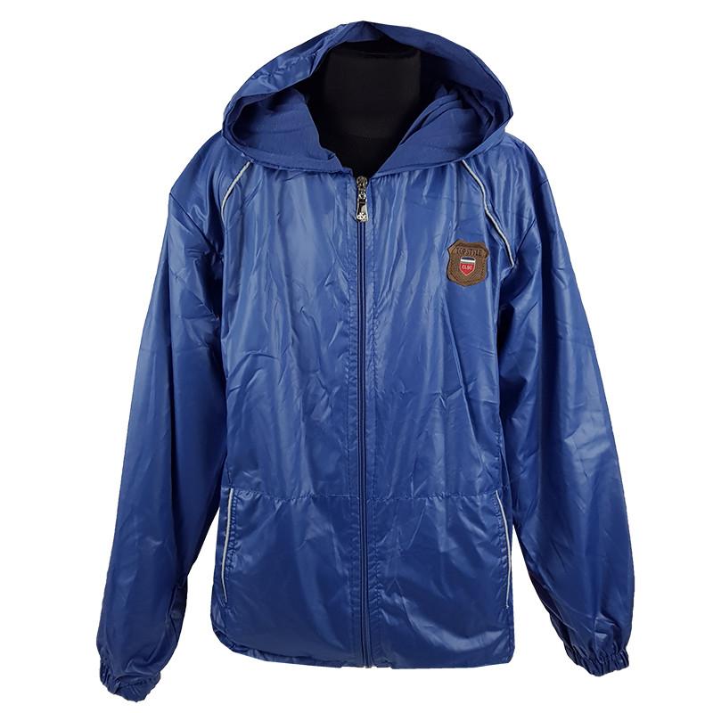 Куртка для хлопчика 134-152 арт.01616