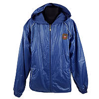 Куртка для хлопчика 134-152 арт.01616                                                               , фото 1