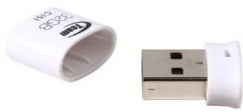 USB флешка Team C151 (TC15132GB01) 32Gb, фото 2