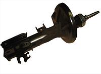 Амортизатор передний правый маслянний правый PARTS-MALL Chevrolet Tacuma (00-) PJC-052