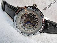 Мужские механические часы с автоподзаводом, фото 1