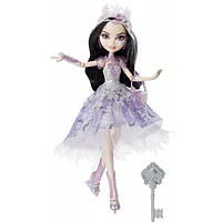Кукла Дачес Свон Сказка на льду-  Ever After High Duchess Swan Fairest On Ice
