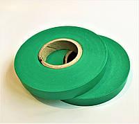 Лента GIELLE Tape-15 для подвязочного степлера 11мм*26м, 10 шт