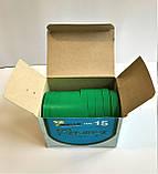 Лента GIELLE Tape-15 для подвязочного степлера 11мм*26м, 10 шт, фото 2