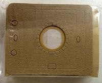 Одноразовые фильтр-мешки
