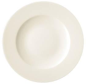 Тарелка круглая Seltmann Weiden серия Diamant 700770 17 см