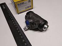 Цилиндр тормозной задний ВАЗ-2105,08,09,99(самоподводящийся) METELLI(0184)