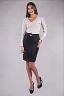 Красивая женская юбка , фото 1