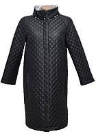 Женское пальто на синтепоне CHIAGO