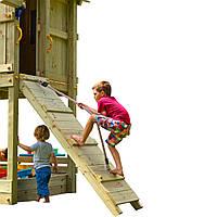 Модуль Рампа RAMP детской площадки Blue Rabbit