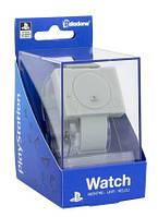 Часы PlayStation One Watch (Paladone)