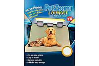 Подстилка для собак Pet Zoom (W-64) (50)