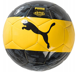 Футбольний м'яч PUMA