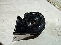 Сигнал звуковой(клаксон) низкий прав Volkswagen Passat B7 2.5 1.8 USA 2011-2015 5C0951221B