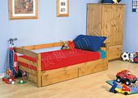 Подростковая кровать Ика