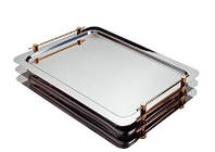 Блюдо прямоугольное APS 11290 53х32,5 см
