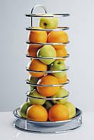 Стойка для фруктов APS 33240 32 см
