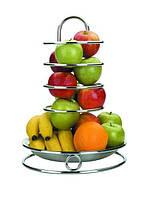 Подставка для фруктов Lacor 69114 31 см