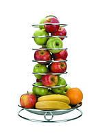 Подставка для фруктов Lacor 69113 31 см